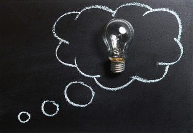 ブログを簡単に書くためのコツ 習慣化とテンプレート ほとんどのことは習慣化で解決します。
