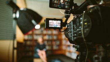 動画編集ソフトFilmora(フィモーラ)がアップデートされて8から9にする時の注意点
