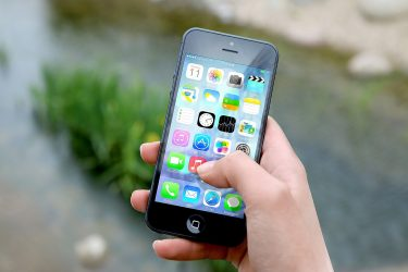 【iPhone】半角でカナを入力する方法 アプリ